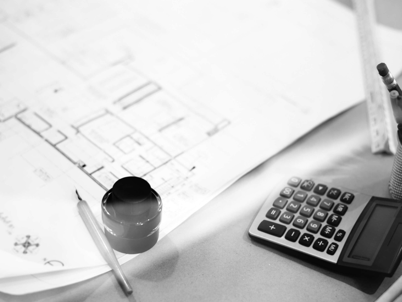 Pagalba statybų teisės klausimais